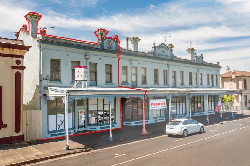 Picture of 14 High Street, Lancefield