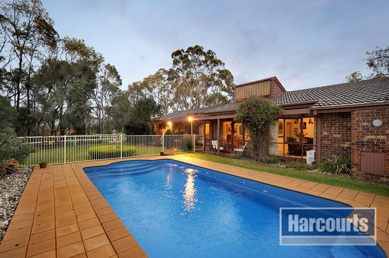 Picture of 64 Hill Crest Drive, Langwarrin