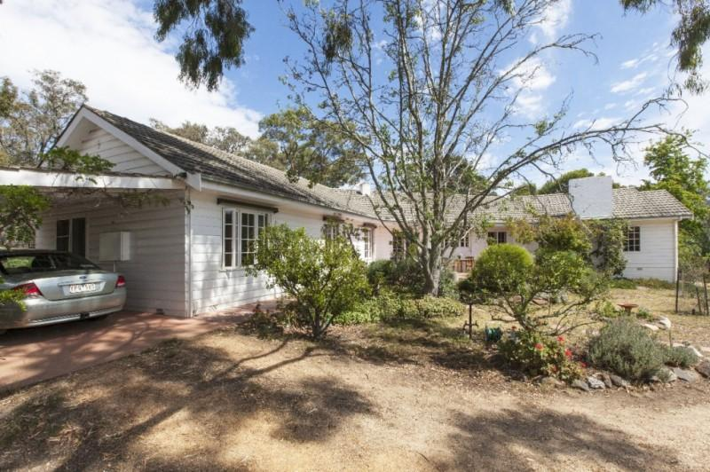 Photo of 10 Matthews Place ARARAT, VIC 3377