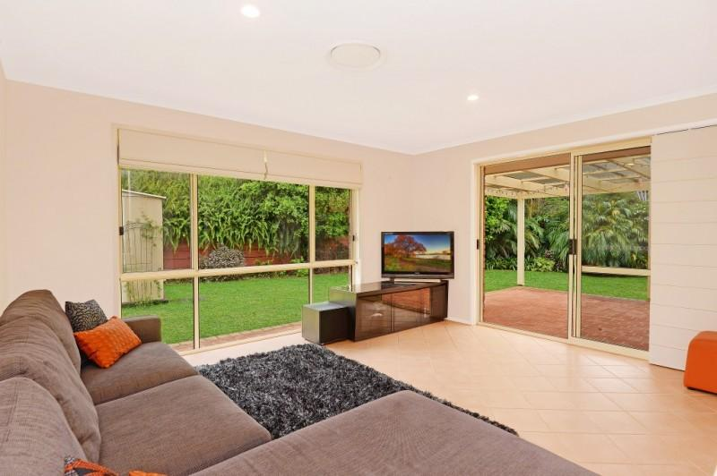 Photo of 26 Waterford Terrace PORT MACQUARIE, NSW 2444
