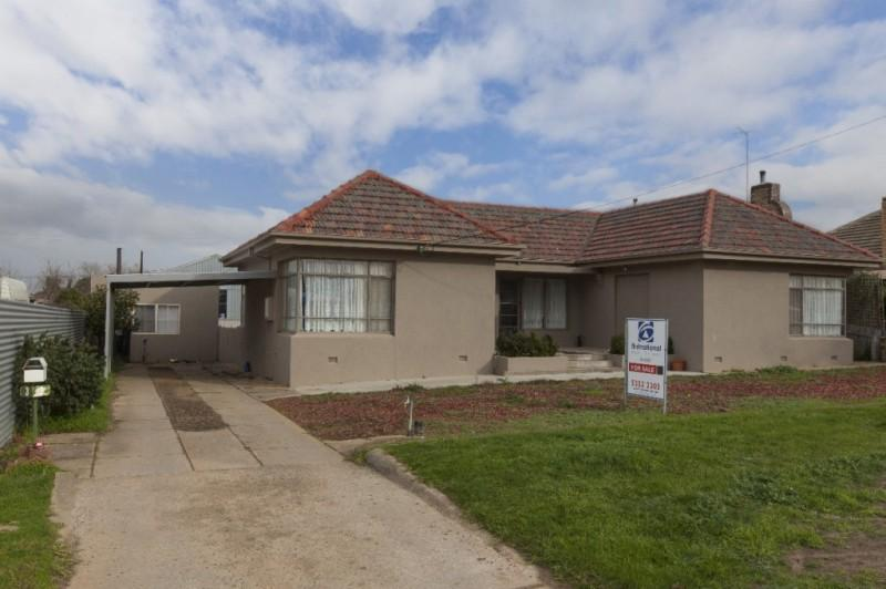 Photo of 3 Eyre Street ARARAT, VIC 3377