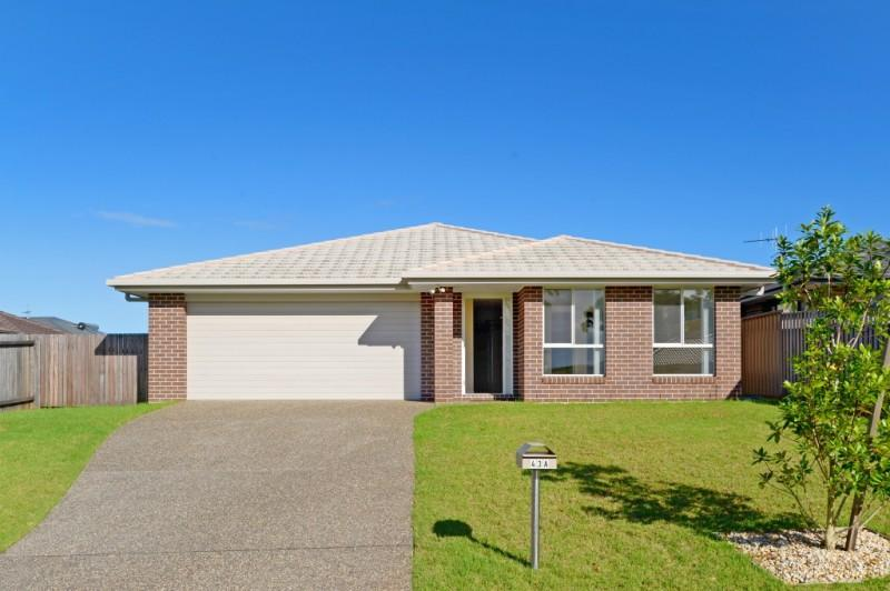 Photo of 43A Currawong Drive PORT MACQUARIE, NSW 2444