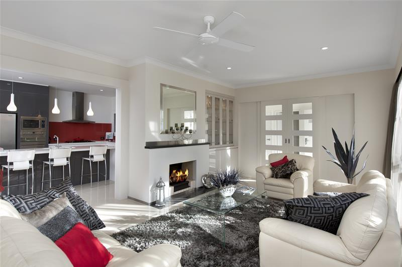 Photo of 23 Marjorie Crescent Batehaven, NSW 2536