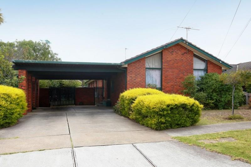 Picture of 6 Herbert Avenue, Hoppers Crossing