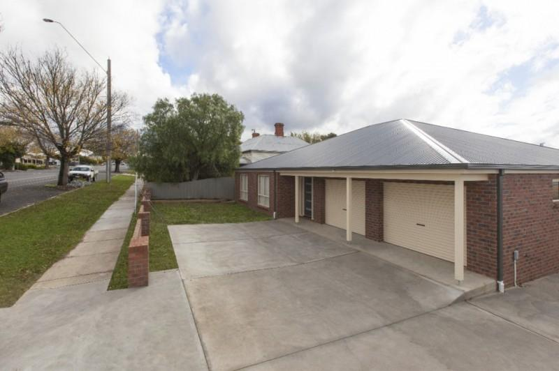 Photo of 329 Barkly Street ARARAT, VIC 3377