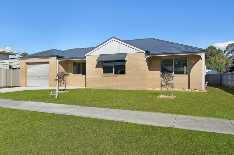 Photo of 2A McLeod Street COLAC, VIC 3250