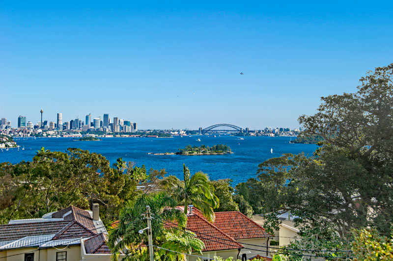 Picture of Vaucluse