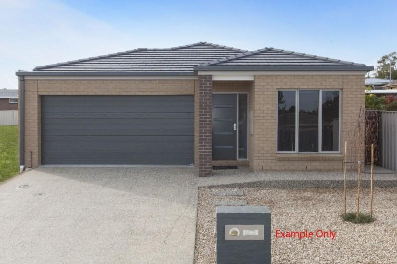 Photo of 3 Bailey Lane ARARAT, VIC 3377