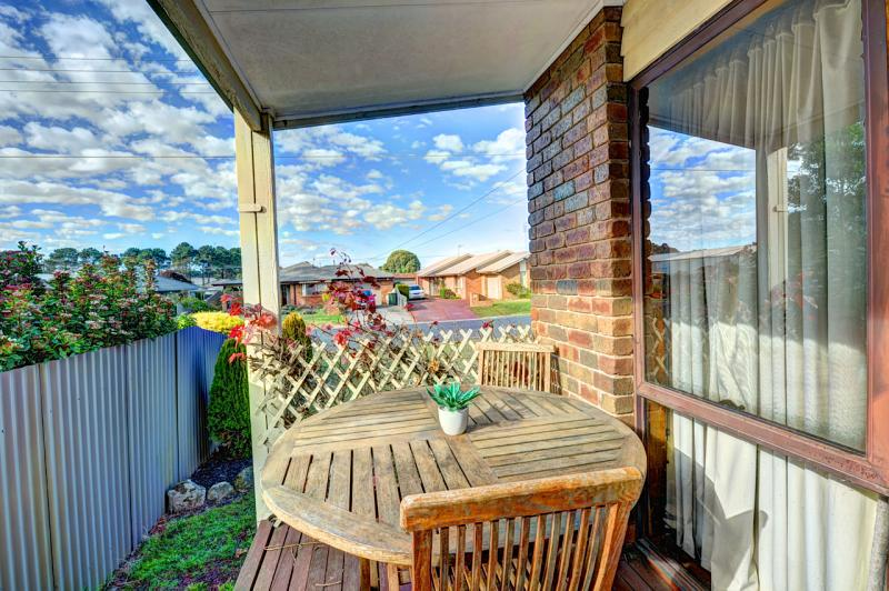 Photo of 11 Colombard Court MITCHELL PARK, VIC 3352