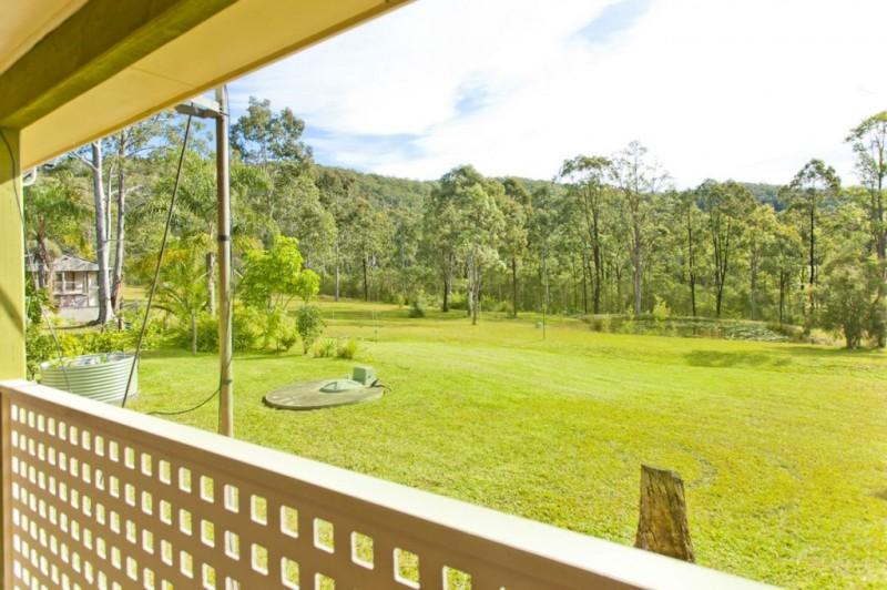 Photo of 35 Washpool Road BOORAL, NSW 2425