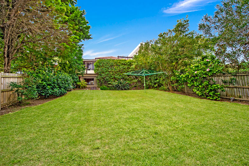 Picture of 17 Lord Howe Street, Dover Heights