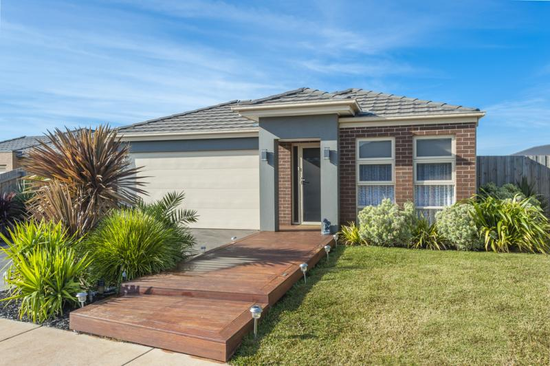 Picture of 15 Lancelot Crescent, Lancefield