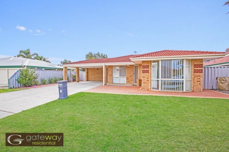 Picture of 78 Molloy Circuit, Atwell