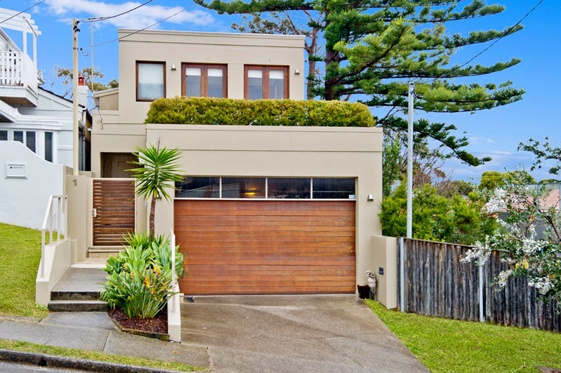 Picture of 1 Kobada Road, Dover Heights