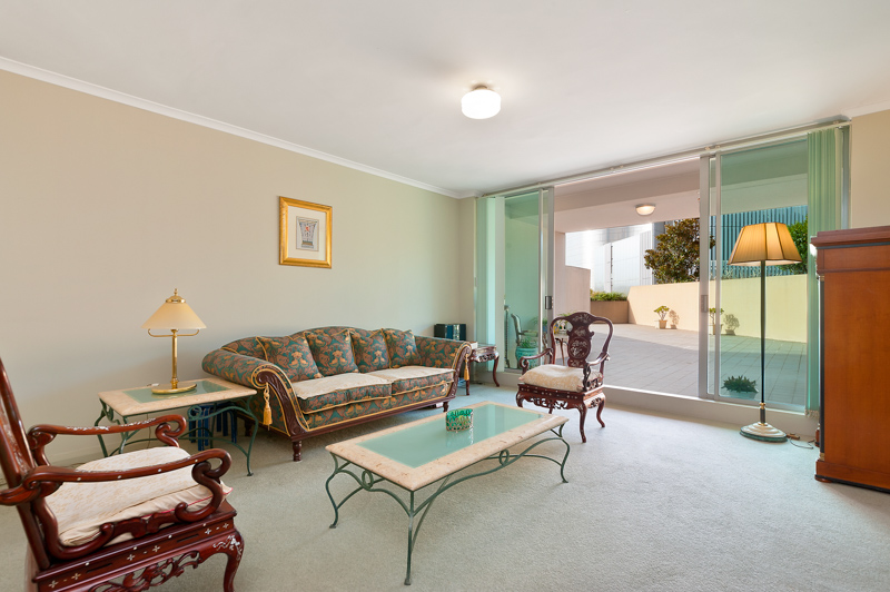 Picture of 106/2B Help Street, Chatswood