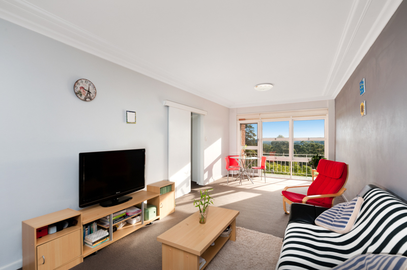 Picture of 8/812A Pacific Highway, Chatswood