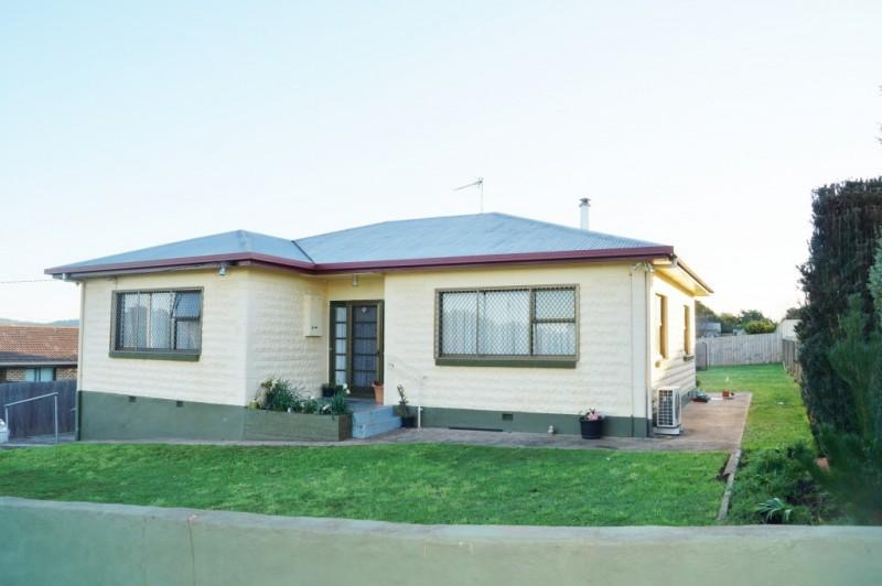Photo of 82 Mary Street EAST DEVONPORT, TAS 7310