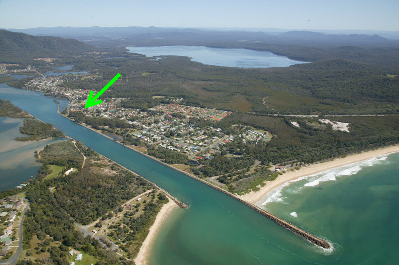 Photo of 5 Riverview Place North Haven, NSW 2443