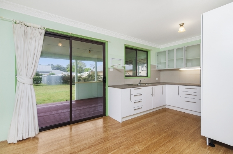 Photo of 35 Aney Street Lake Conjola, NSW 2539