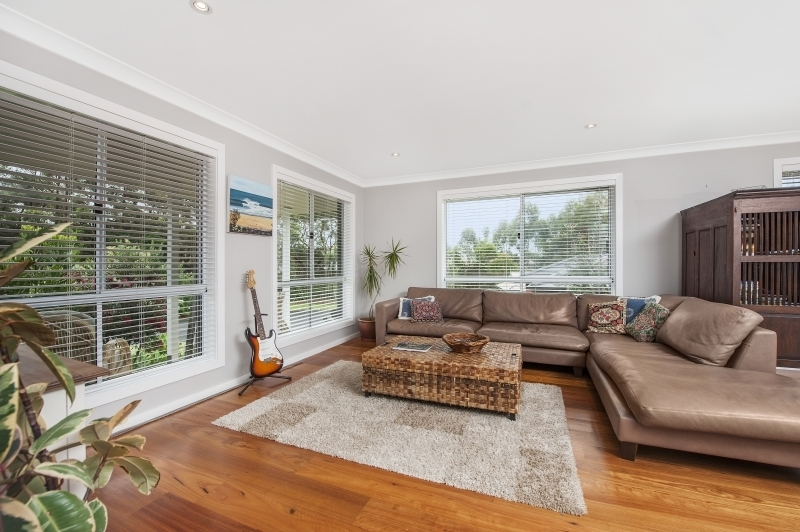 Photo of 4 Jarrah Place Ulladulla, NSW 2539