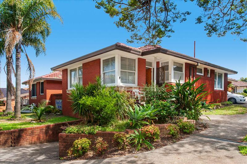 Picture of 2/92 Boyce Rd, Maroubra