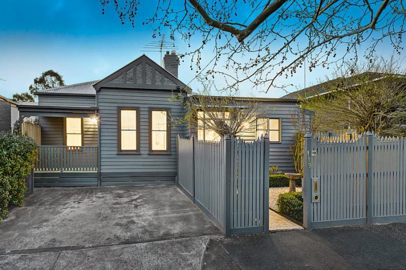 No Bond Car Rentals Melbourne