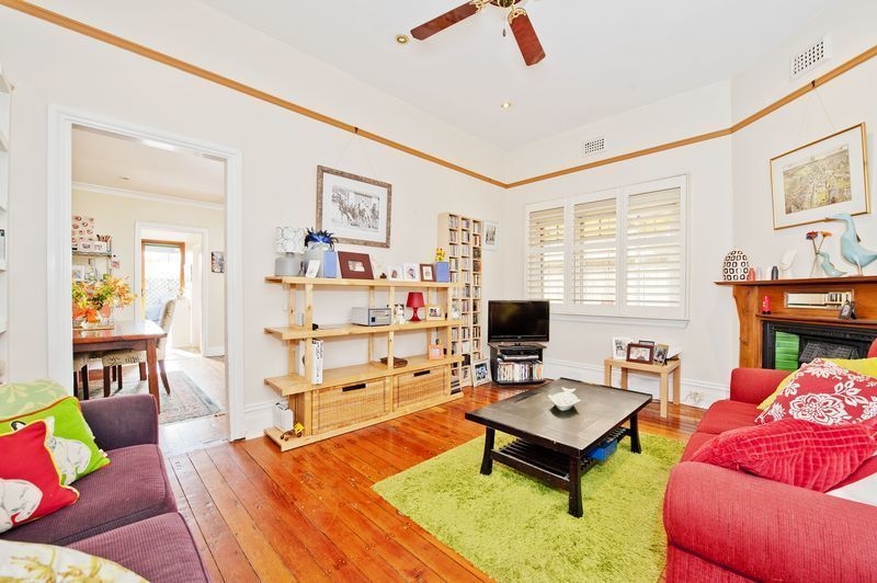 Picture of 76 Gipps Street, Drummoyne