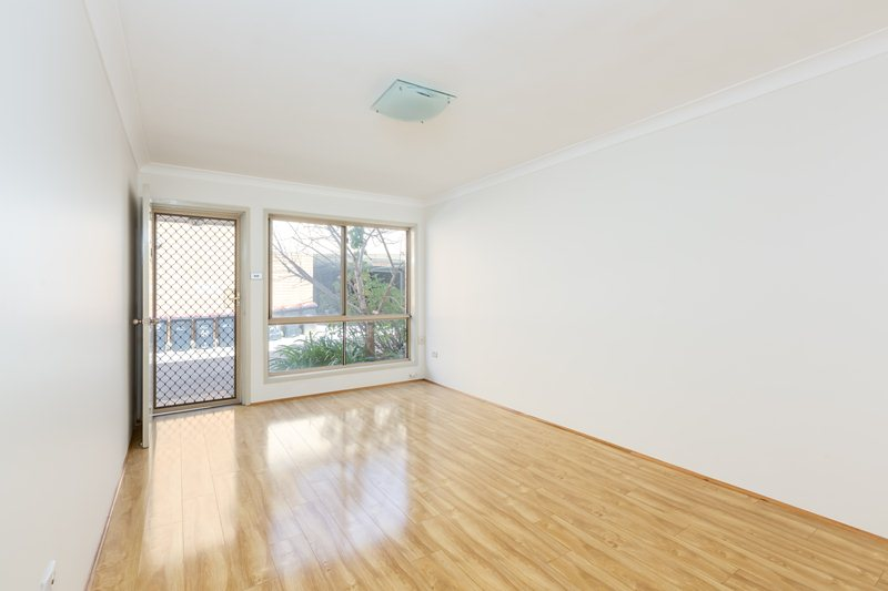Picture of 29/58-64 Frances Street, Lidcombe