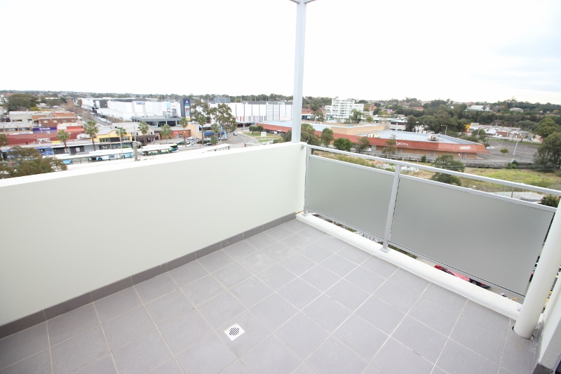 102 106 railway terrace merrylands nsw 2160 apartment