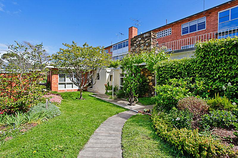 13/405 beach road beaumaris VIC 3193