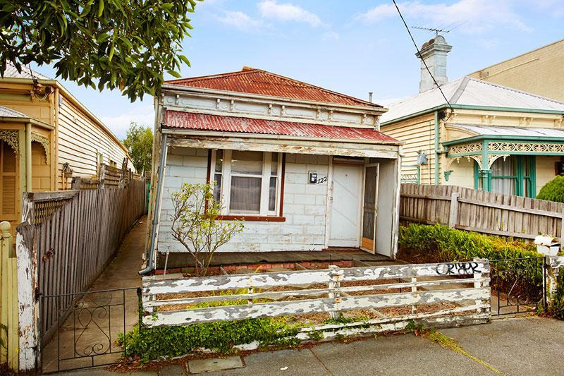 122 kent street richmond VIC 3121