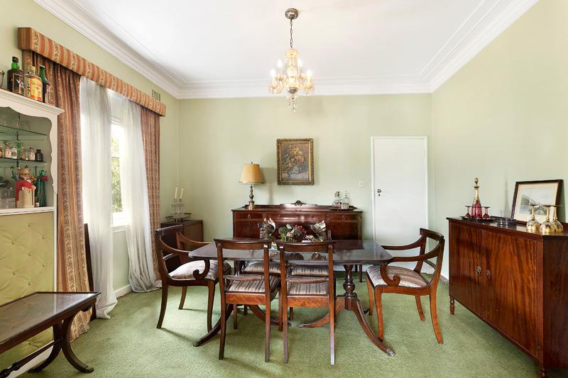 5/173 Glenhuntly Road, ELWOOD VIC 3184, Image 5