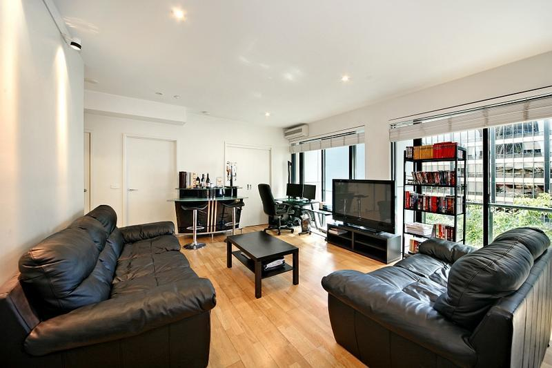 403/87 franklin street melbourne VIC 3000