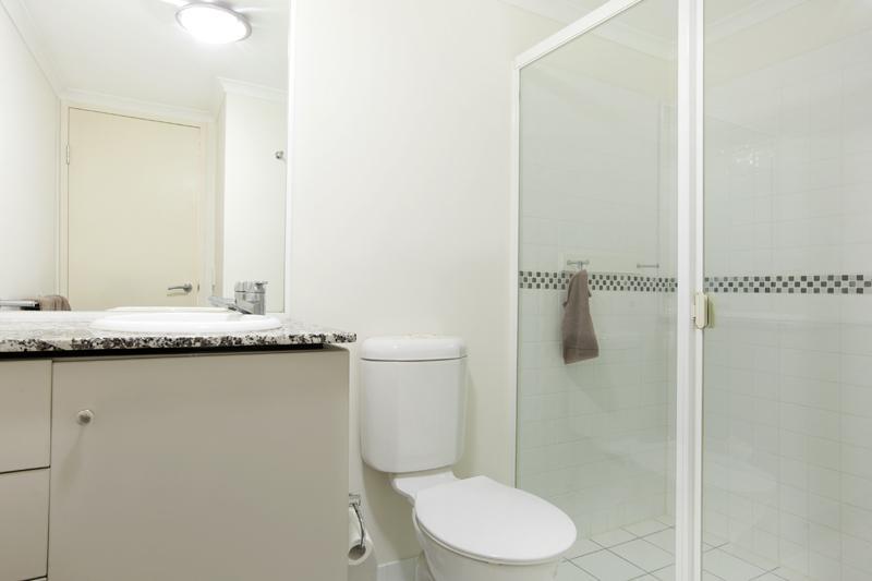 238/82 Boundary Street, Brisbane QLD 4000, Image 11