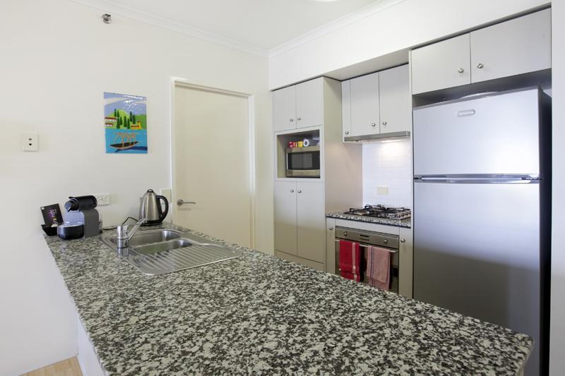 238/82 Boundary Street, Brisbane QLD 4000, Image 3