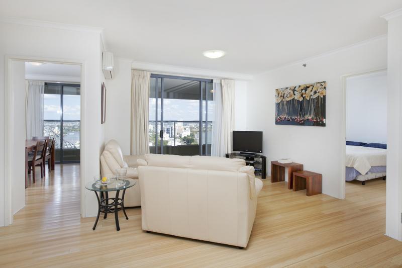 238/82 Boundary Street, Brisbane QLD 4000, Image 4