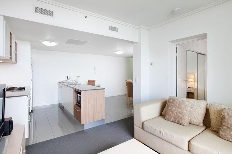 4009/128 Charlotte Street, Brisbane QLD 4000, Image 3