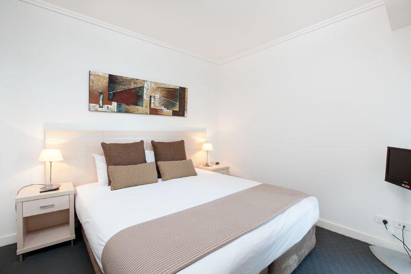 4009/128 Charlotte Street, Brisbane QLD 4000, Image 6