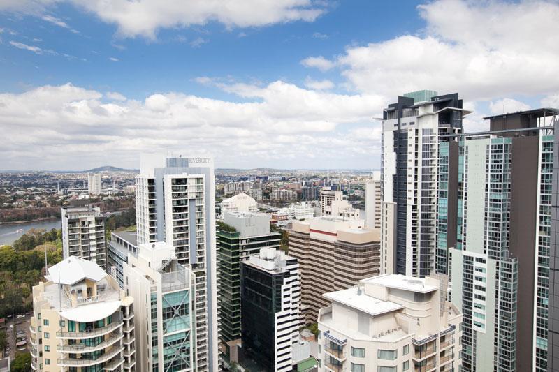4009/128 Charlotte Street, Brisbane QLD 4000, Image 8