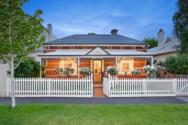 46 orchard street brighton VIC 3186