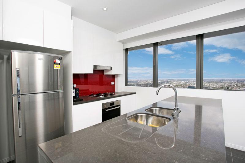5204/501 Adelaide Street, Brisbane QLD 4000, Image 2