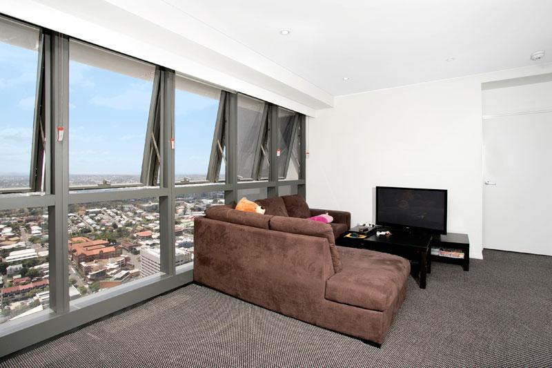 4803/501 Adelaide Street, Brisbane QLD 4000, Image 5