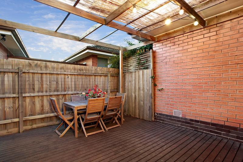 4/21-23 Pyne Street, CAULFIELD VIC 3162, Image 5