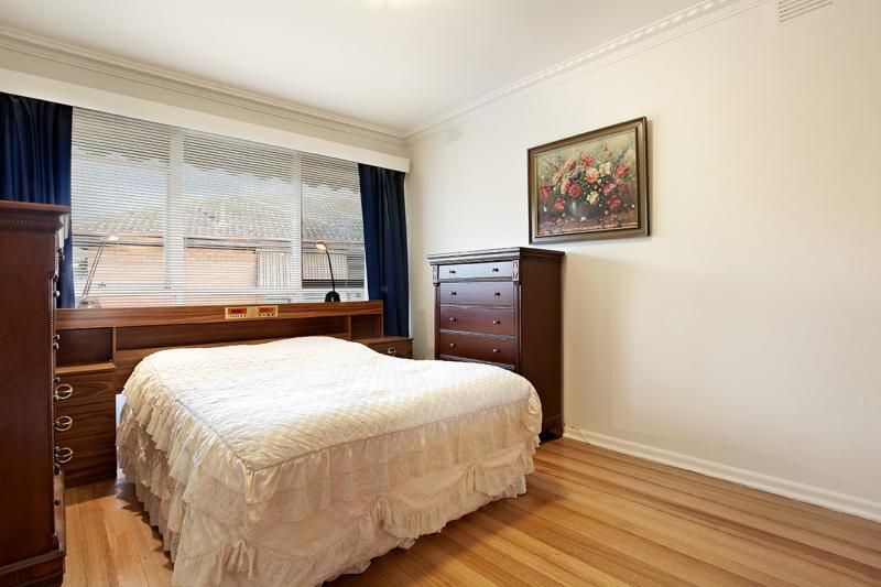 4/21-23 Pyne Street, CAULFIELD VIC 3162, Image 8