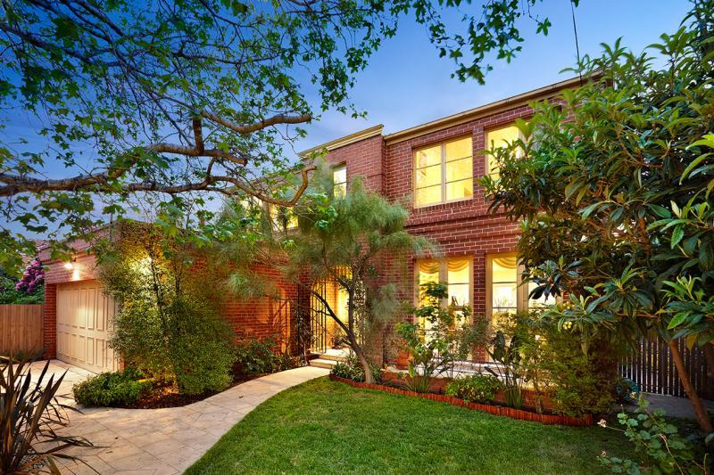 187 Kambrook Road, CAULFIELD VIC 3162, Image 1