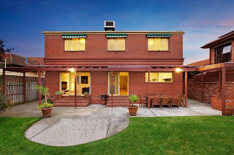 187 Kambrook Road, CAULFIELD VIC 3162, Image 3
