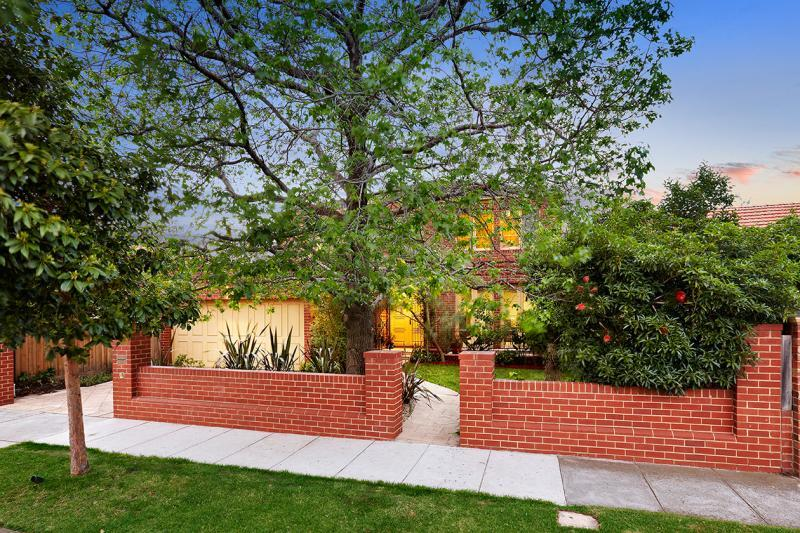 187 Kambrook Road, CAULFIELD VIC 3162, Image 9