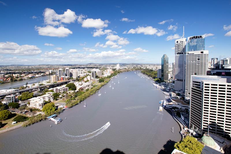 131/501 Queen Street, Brisbane QLD 4000, Image 1