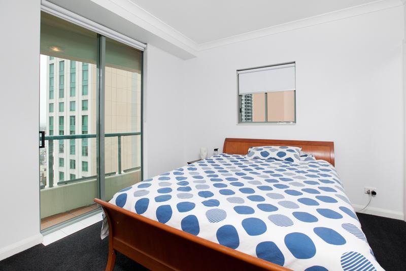 131/501 Queen Street, Brisbane QLD 4000, Image 6