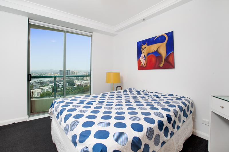131/501 Queen Street, Brisbane QLD 4000, Image 8